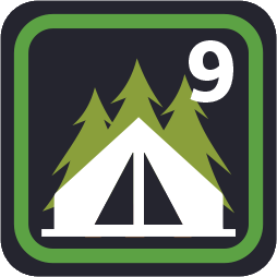 File:OAS-camping-9.png