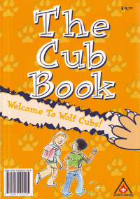 TheCubBook-Cover.png