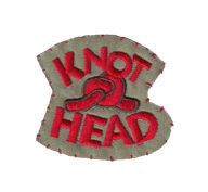 KnotHead-small.png