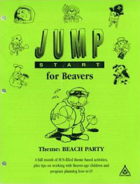 Jumpstart-Beavers-BeachParty.png