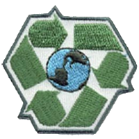 RecyclingCrest.png