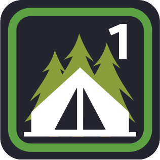 File:OAS-camping-1.png