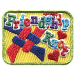 E286 friendship knot.jpg
