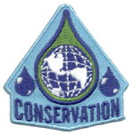 WaterDrop-Conservation.png