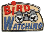 BirdWatching-Crest.png