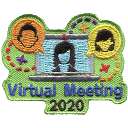 VirtualMeeting2020.png