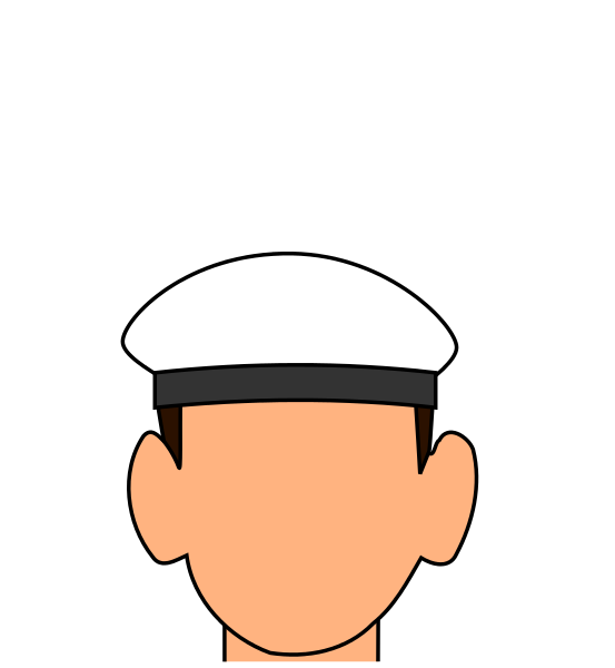 File:Male Head Beanie.png