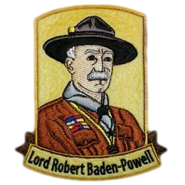 E290 lordrobert baden-powell.png