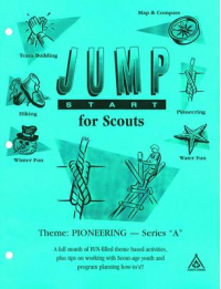 Jumpstart-Scouts-Pioneering.png