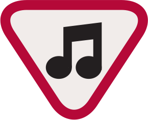 File:MusicianBadge.png