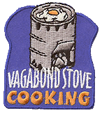 Vagabondstove cooking.png
