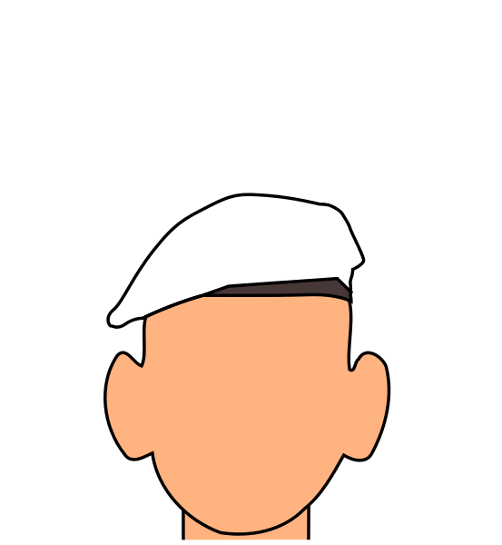 File:Male Head Beret.png