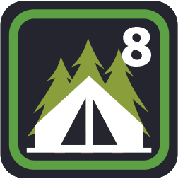 File:OAS-camping-8.png