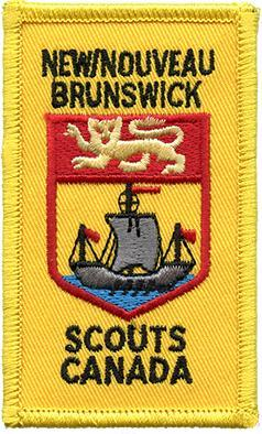 New Brunswick Council Badge.jpg