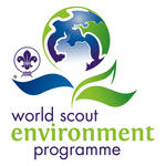 World Scout Environment Programme.png