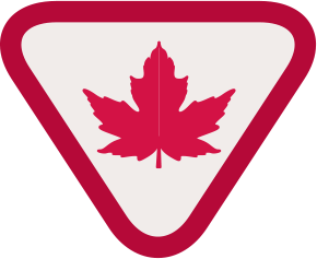 File:CubCanadianHeritage.png