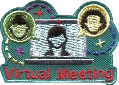 VirtualMeeting.png
