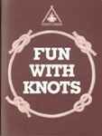 File:FunWithKnots-CoverSmall.png