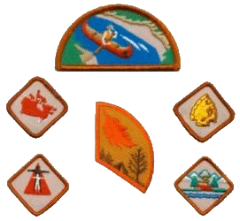 VoyageurScoutBadges.png