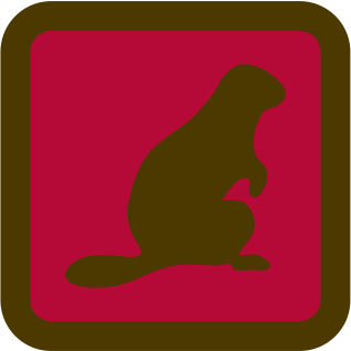 File:Beavers.png
