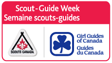 File:Scout-guide week.png