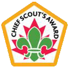 ChiefScoutsAward.png