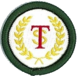 File:TroopSpecialty.png