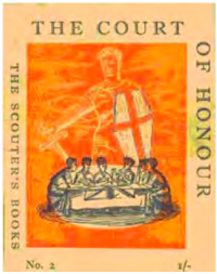 Court of Honour Cover.png