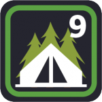 OAS-camping-9.png