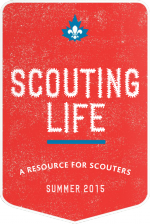 Scouting life summer 2015 cover.png