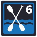 OAS-paddling-6.png