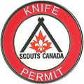 KnifePermit.png