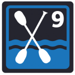 OAS-paddling-9.png