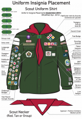 Insignia-placement-Scouts-2011.png