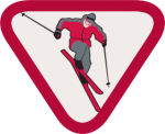 CubSkier.png