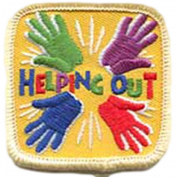 S1533 helpingout hands.png