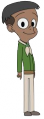 Scout-clipart.png