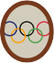 Olympic Beaver.png