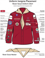 Insignia-placement-RoverScouts-2011.png