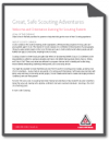 Orientation-guide-welcome-to-scouting-week-img.png