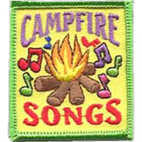 Campfiresongs.png