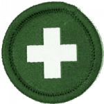 02513-FirstAid.png