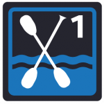OAS-paddling-1.png