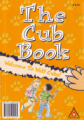 TheCubBook-Cover-120.png