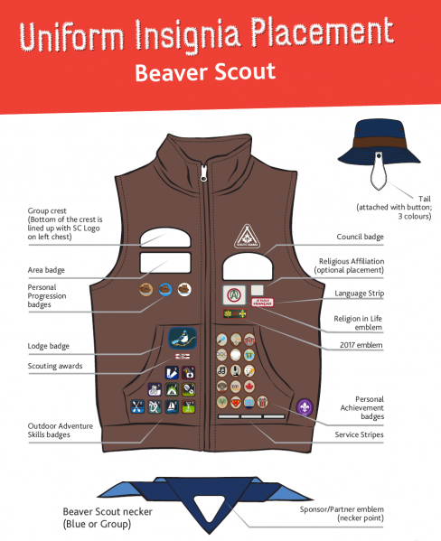 File:Insignia-placement-BeaverScouts.png