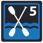 OAS-paddling-5.png
