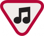 MusicianBadge.png
