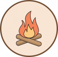 Camp-Fire-Badge.png