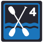 OAS-paddling-4.png