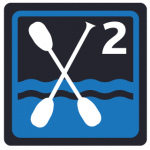 OAS-paddling-2.png